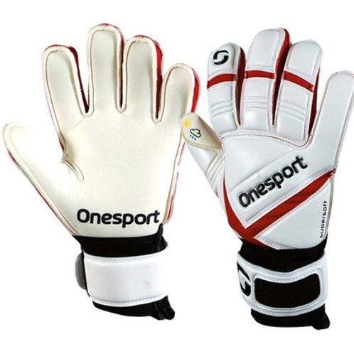 Onesport Premier Junior