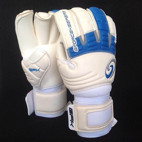 GFK Junior Roll Finger - Blue