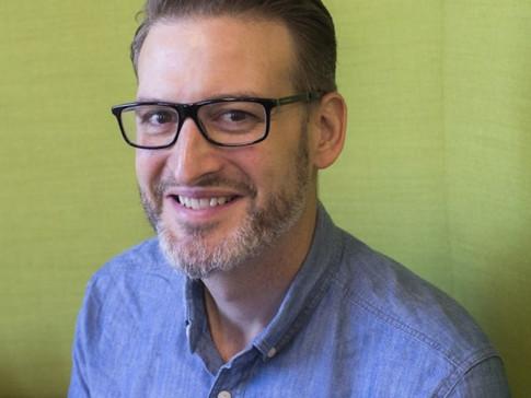 Damian Mears