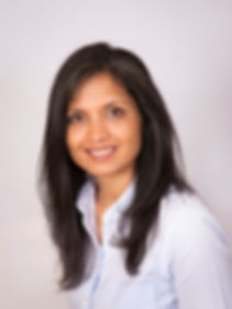 Babita Devi.jpg
