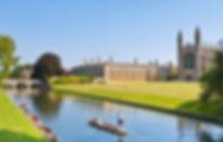Cambridge 3.jpg