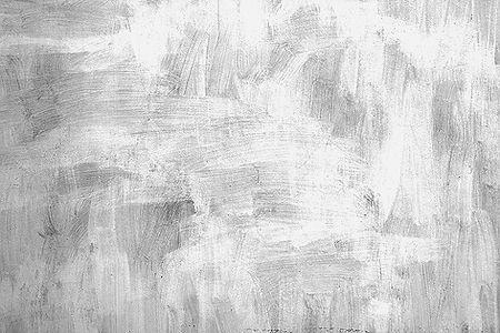 White%20Brush%20Strokes_edited.jpg