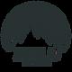 ziblu_adventures_logo_Zeichenfläche_1.pn