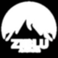 ziblu_adventures_logo_white-02.png