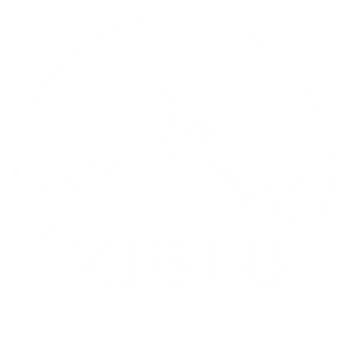 ziblu_adventures_logo_white-02.png