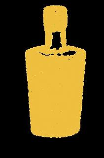 Zenzerello_Illus_Flasche_Zeichenfläche_1