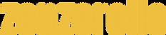 logo_zenzerello_gelb.png