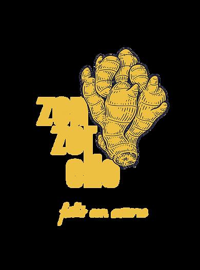zenzerello_etikett.png