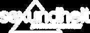 Logo_Sexundheit_white.png