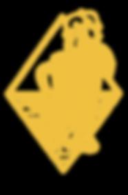 Zenzerello_Illus[8266]_Zeichenfläche_1_K