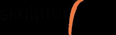 Logo_Skulpturwärk.png