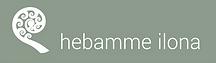 Logo_breit_Hebamme Ilona.png
