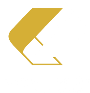 twoyou_1x1_gold_white.png