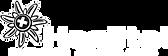 haslital_logo.png