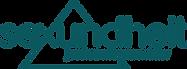 Logo_Sexundheit.png