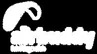 Logo_airbuddy_white_frame.png
