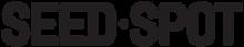 9292869-logo.png