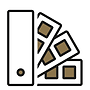 Icon_Angebot.png