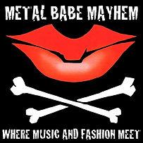 METAL BABE.jpg
