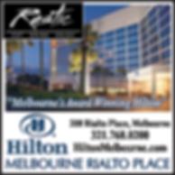 Hilton_Melbourne_Rialto_Place.png