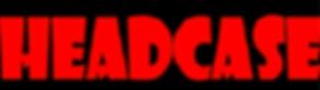 headcase-logo.png