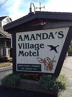 amanda-s-village-motel.jpg