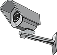 surveillance-147831_960_720.png