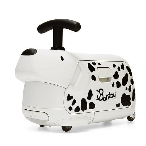 Bontoy Dalmatian Traveller