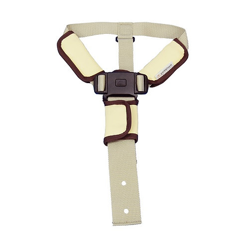 Yamatoya Sukusuku+ Safety Chair Belt