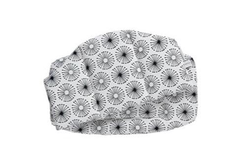 Yamatoya Affel Chair Cushion - Dandelion