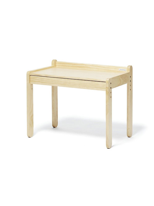 Yamatoya Norsta Little Desk - Natural