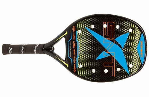 Pentak 2.0 BT Beach Tennis Paddle (Recreation Line)