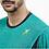 Thumbnail: Lasai Sports Shirt (Green)