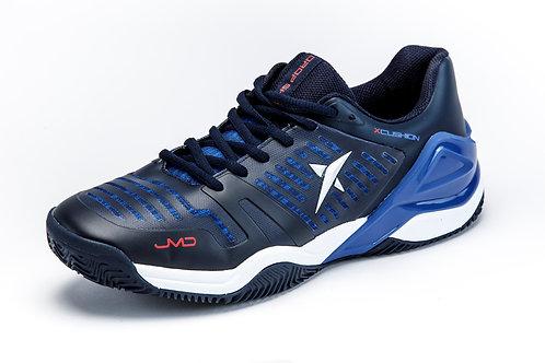 Heritage XT Men's Performance Shoe