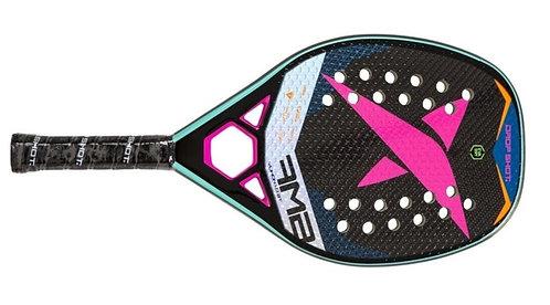 Yukon 1.0 BT Beach Tennis Paddle (Pro Line)