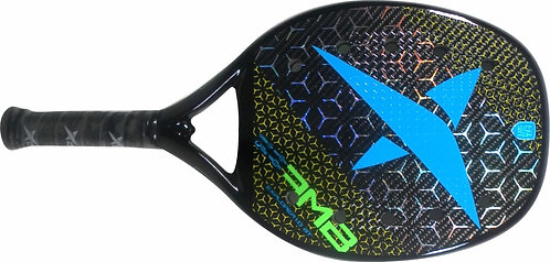 Explorer 1.0 BT Beach Tennis Paddle (Pro Line)