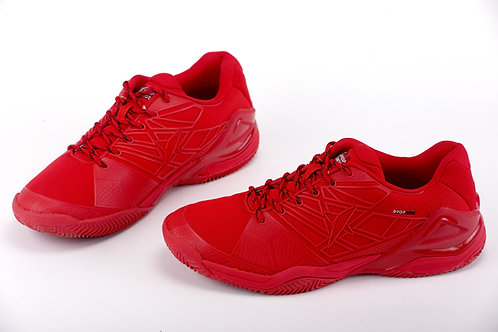 Cell Red (Unisex)