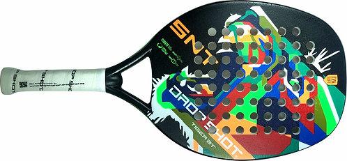 Tiger BT Beach Tennis Paddle (Recreation Line)