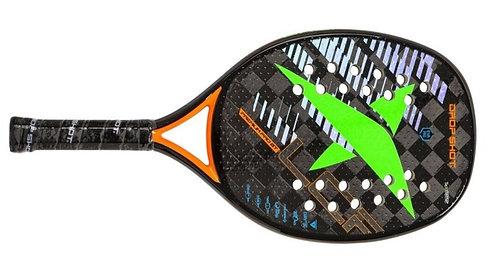 Premium Pro BT Professional Beach Tennis Paddle (Competition Line)