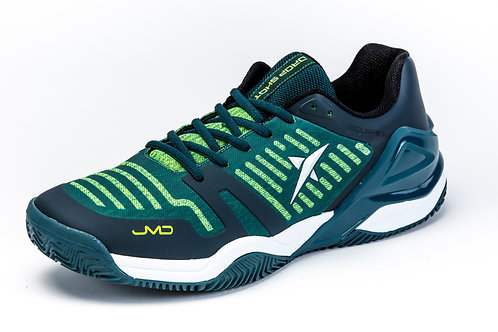 Lasai XT Men's Performance Shoe