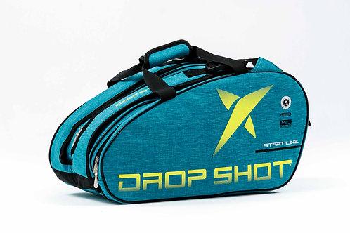 Essential Paddle Bag