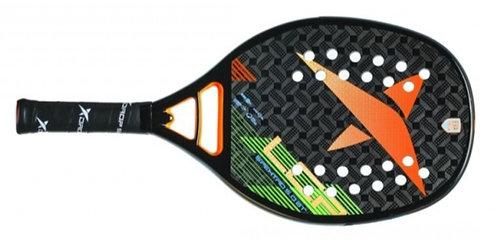 Spektro 5.0 Professional Beach Tennis Paddle (Expert Line)