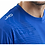 Thumbnail: Heritage JMD Sports Shirt (Blue or Red)