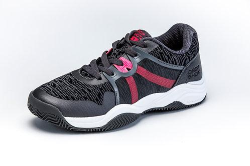 Veroa Ladies Performance Shoe