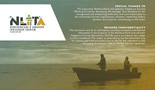 NLITA (Front).jpg