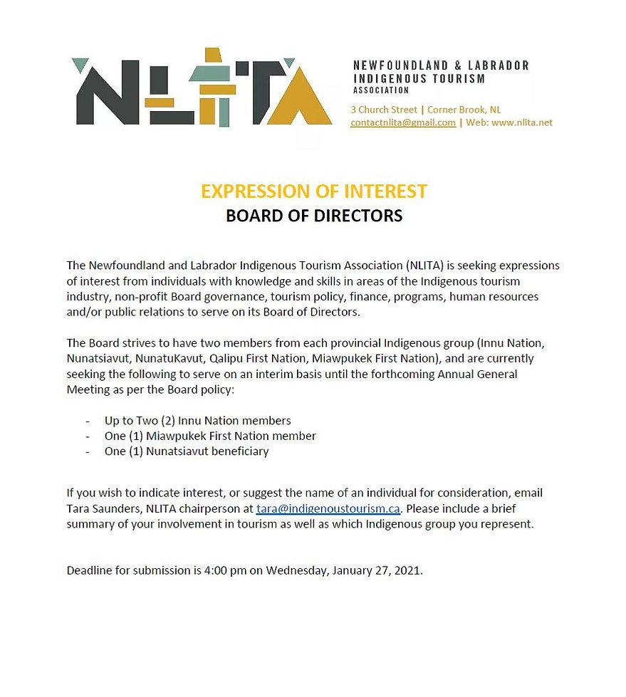 NLITA EOI (Board Members) Jan 2021.jpg