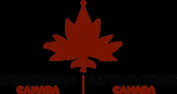 ITAC Logo.png