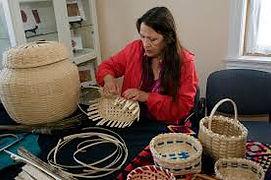 basket making 1.jpg