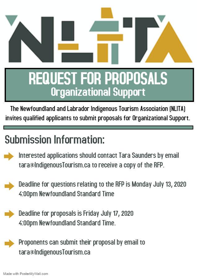 NLITA RFP July 2020.jpg
