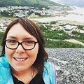 Jillian Larkham - Nunatsiavut.jpg